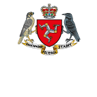 isle of man govemment
